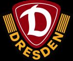 SG Dynamo Dresden Wappen